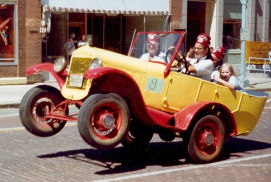 Shriner Car: 1000+ Images About Shriners On Pinterest